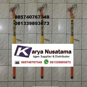 Jual Stick Tree Pruner 3M Merk Superhandle Hub 085740767348
