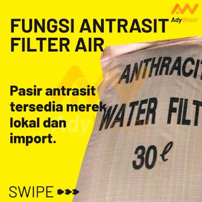 nico filter filter air filter air rumah paket filter air media filter saringan air jual filter