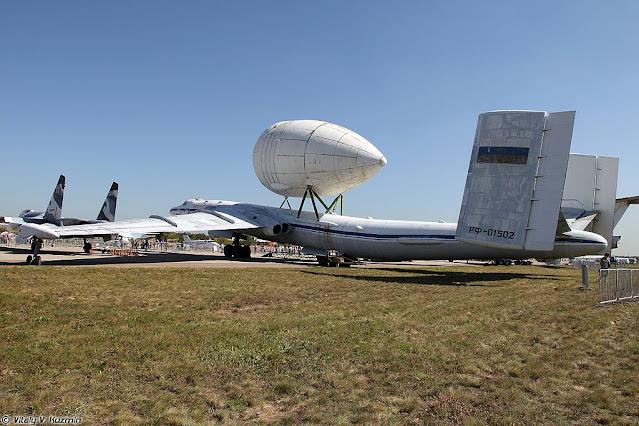 pesawat, raksasa, vm-t Atlant, rusia, soviet, energia, buran
