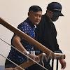 Rommy Dikabarkan 'Hilang' dari RS Polri, Ini Kata KPK