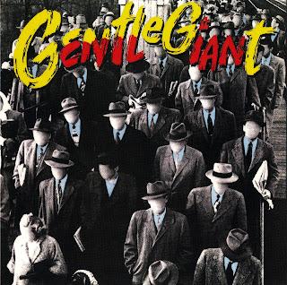 Civilian (1980)