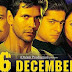 16 December Dialogues | Bollywood Hindi Movie | Dialouges Status