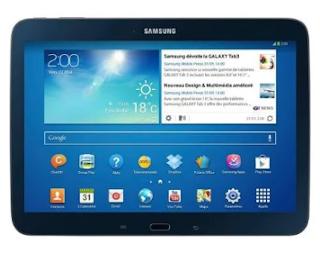 Télécharger Pilote Samsung Galaxy Tab 3 Tablette Pour Windows 10/8/7 Et Mac Dessin numérique Et Tablette Graphique Intallazione Gratuit.
