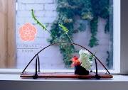 A New Ikebana Resource Page