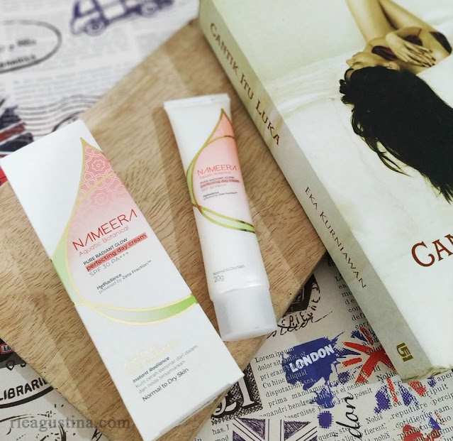 review-day-cream-nameera