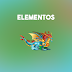 Dragón Elementos | Dragon City