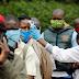 """La ONU alerta que la pandemia del coronavirus amenaza al mundo con una hambruna """"de proporciones bíblicas"""""""