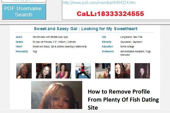 fishinthesea dating service