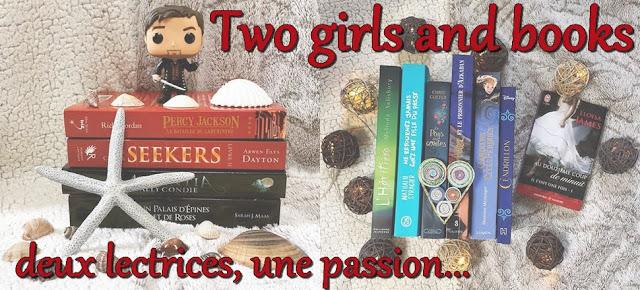 http://twogirlsandbooks.blogspot.ch/