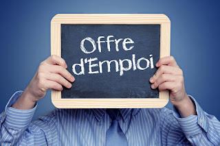 Offre_d'emploi_:_Directeur_administratif_et_financier_H/F