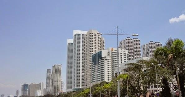 PARKROYAL Kuala Lumpur in Malaysia - Agoda