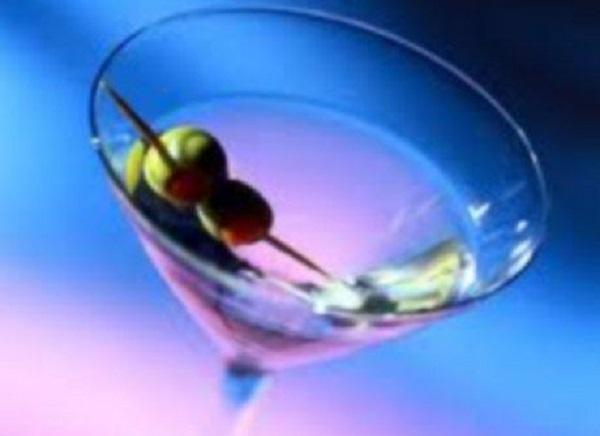 Μύθοι και αλήθειες για το αλκοόλ