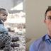 Pesan Ronaldo untuk Anak Suriah: Jangan Pernah Menyerah