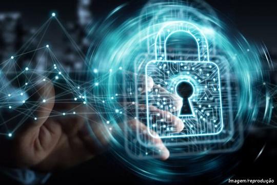 www.seuguara.com.br/vazamento de dados/hackers/Brasil/