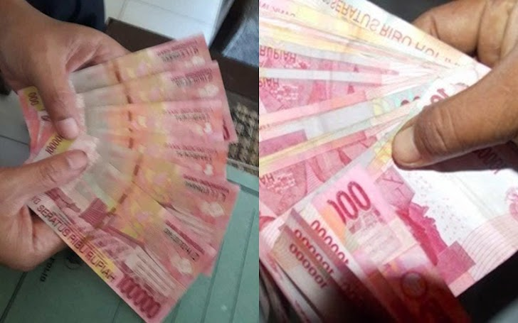 Inilah Cara Mendapatkan BLT Rp.600 Ribu Rupiah di Tengah Covid 19