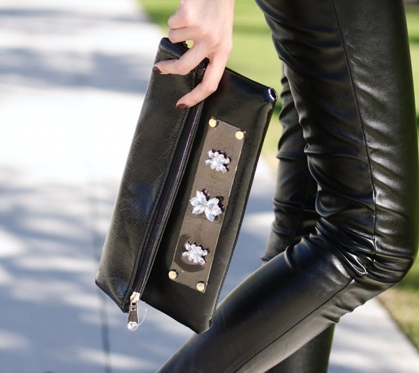 Reasons Why Clutch Bags Are Trending And Are Not Going Back Soon, Clutch Bag, Trending Style, Trending Clutch, Fashion