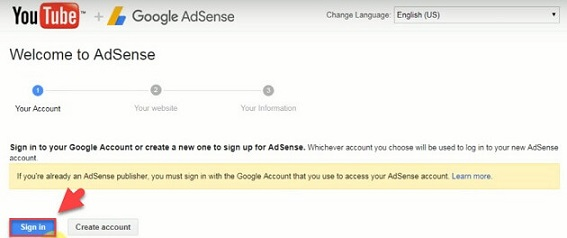 adsense-apply-hindi