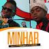 Gasso Franco - Minhar (feat. Lloyd Kappas) (2019) BAIXAR MP3