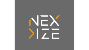 http://nexize.com/assurance-crapuleuse/