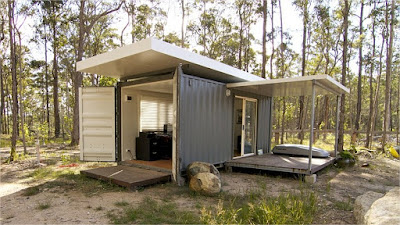 Boc how much does a basic shipping container home cost - How much do container homes cost ...