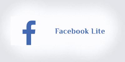 تنزيل فيس بوك لايت 2020 للاندرويد وللايفون مجانا Facebook Lite