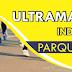 Ultramaratona Indaiatuba