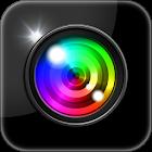 Silent Camera APK