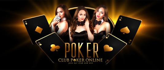 game poker online indonesia - clubpokeronline - idnpoker
