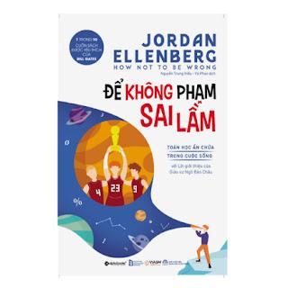 Để Không Phạm Sai Lầm ebook PDF-EPUB-AWZ3-PRC-MOBI