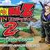 Dragon Ball Z - Shin Budokai 2 PSP ISO Free Download & PPSSPP Setting