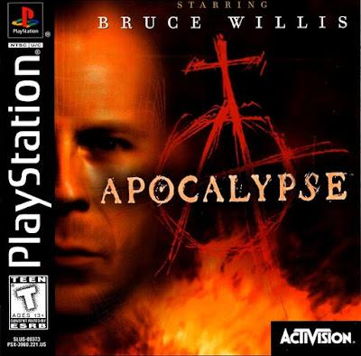 descargar apocalypse psx por mega