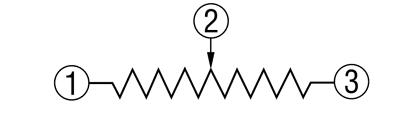Trim-Pot-Electrical-Symbol-TechnoElectronics