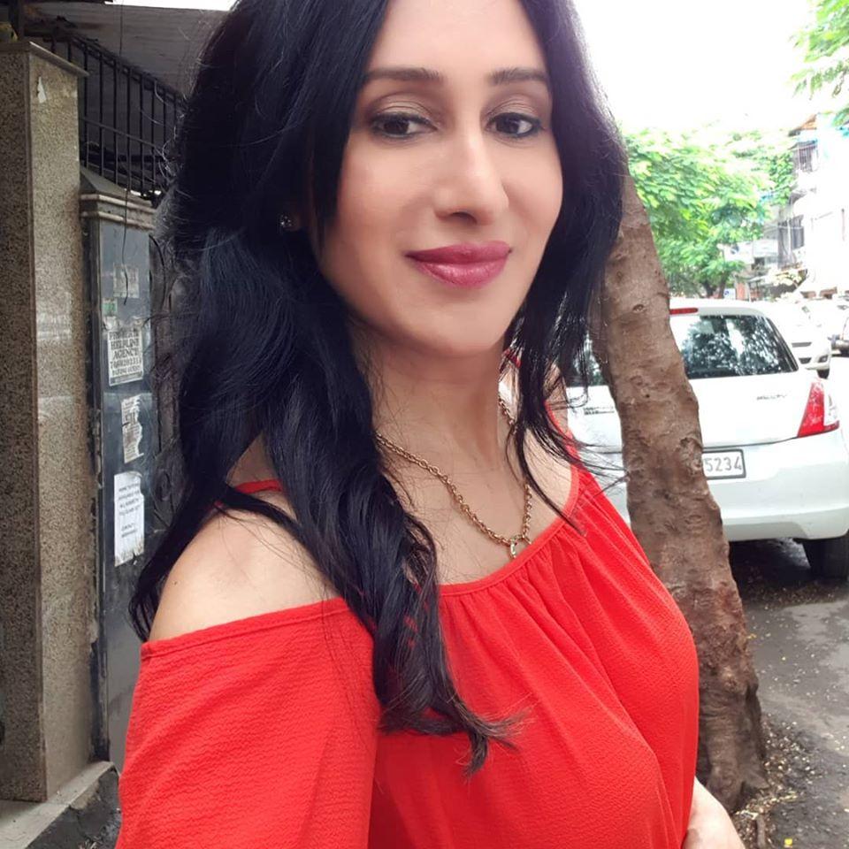 Teejay Sidhu