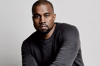kanye-west-working-on-fashion-projects