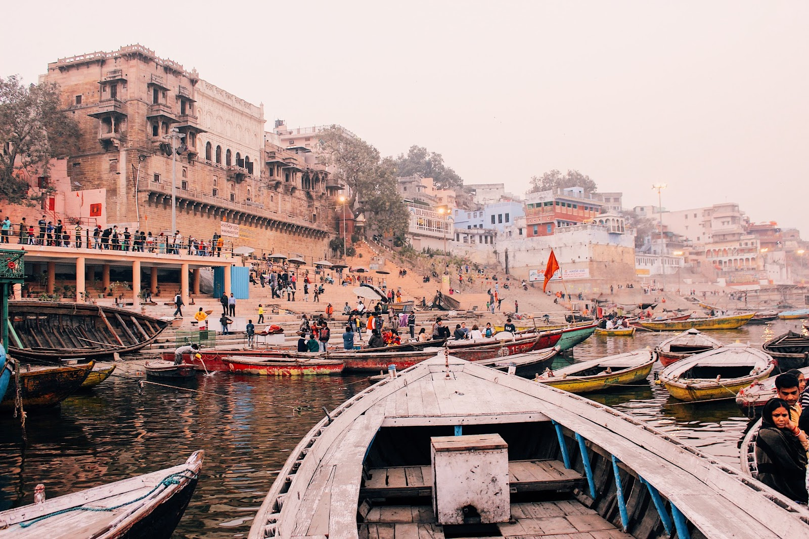 tulsi ghat,varanasi travel guide, vranasai information, tips on varanasi, travel varanasi, spiritual capital of india, city of temples, indian travel blogger, uk blog, benares travel