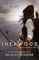 https://www.goodreads.com/book/show/40604737-sherwood?ac=1&from_search=true