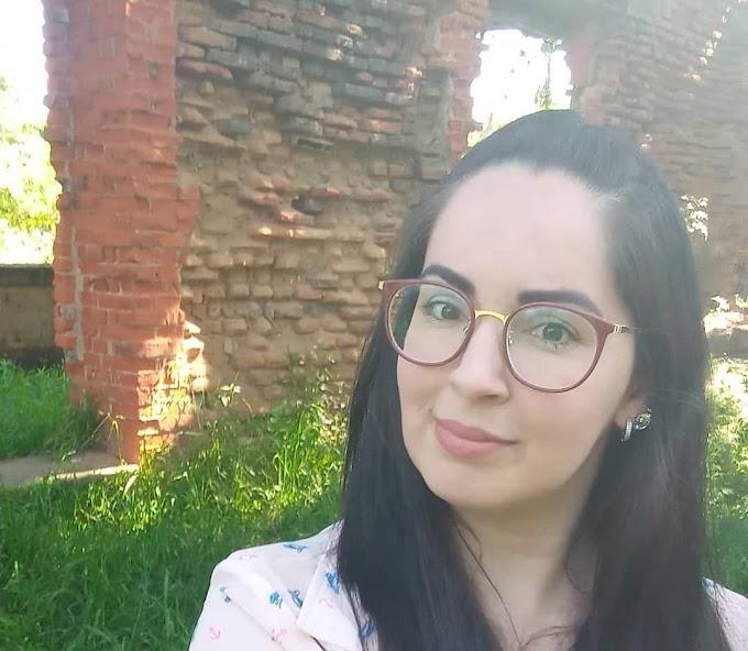 55 ANOS DE CACHOEIRINHA | A historiadora que é apaixonada pela cidade