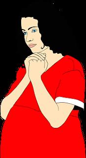 symptoms of a 2-month pregnancy