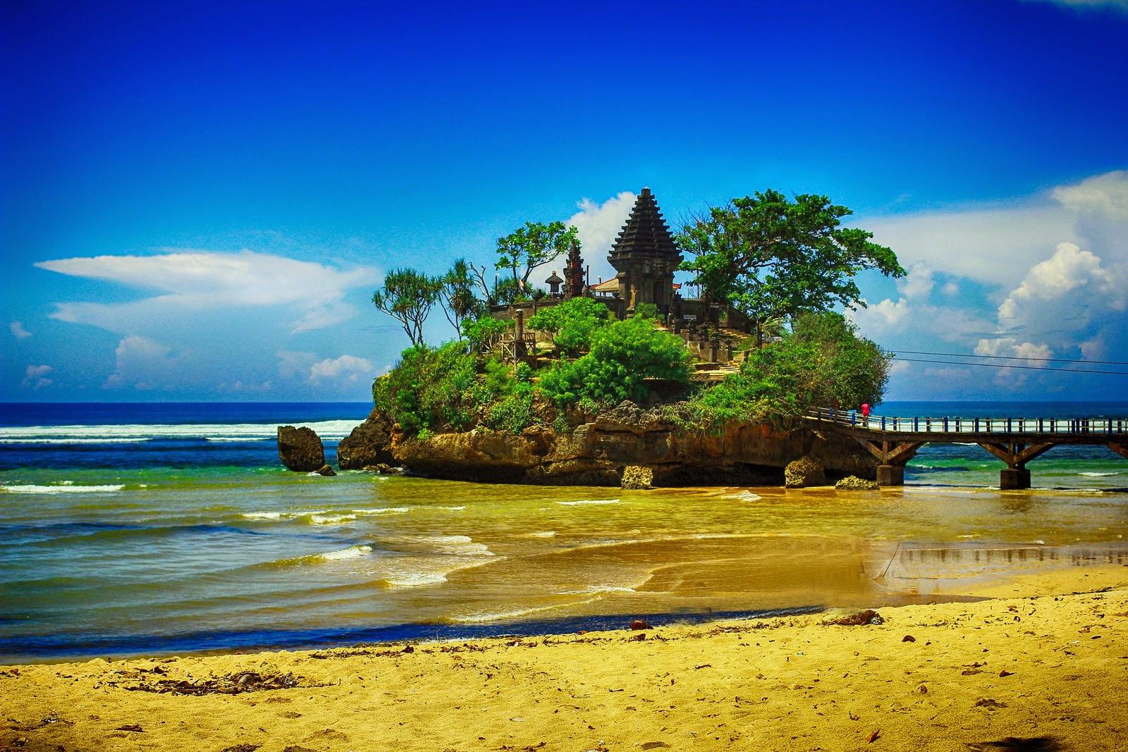 14 Daftar Tempat Wisata di Jawa Timur dan Sekitarnya ...