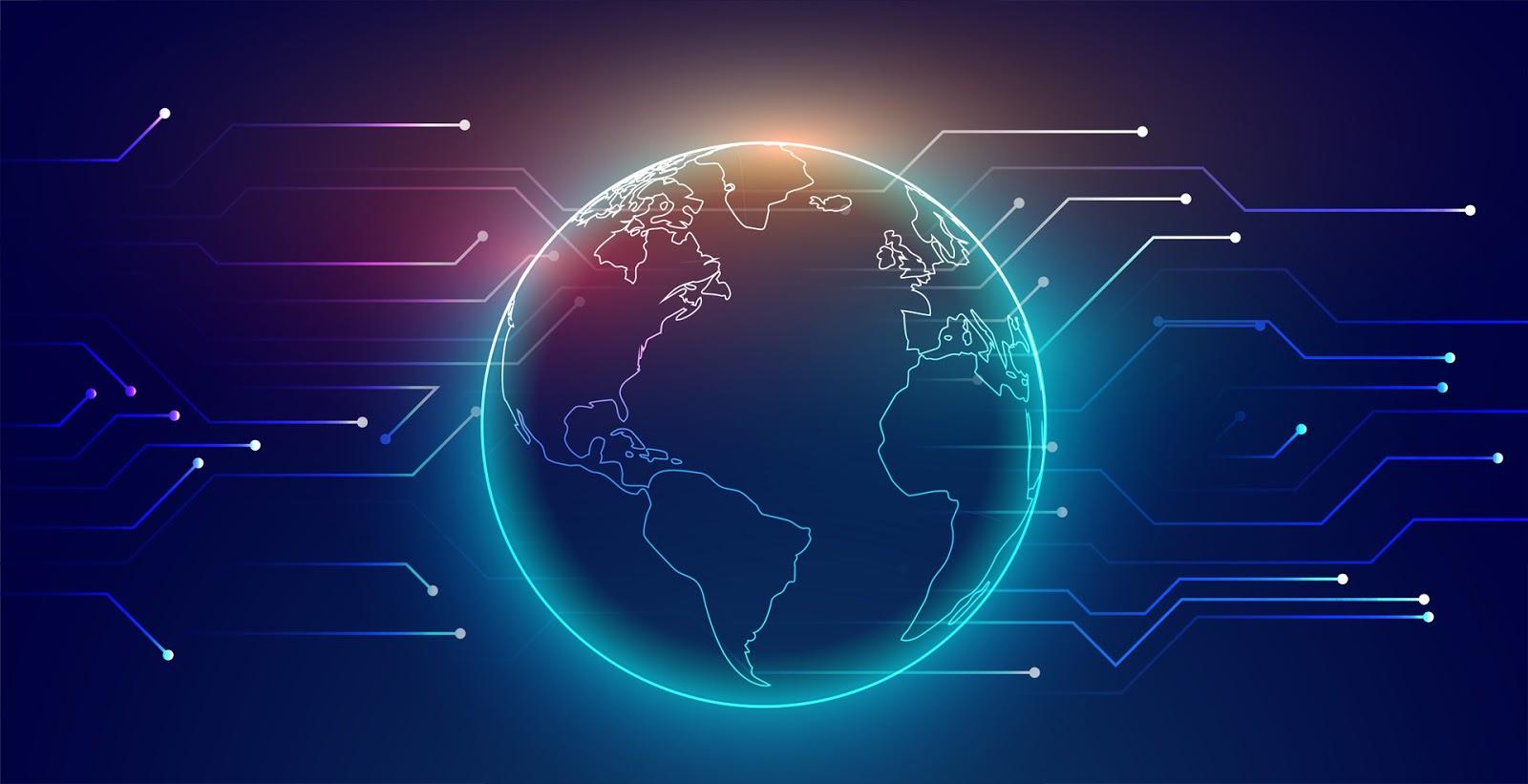 Microsoft rende gratuito il Sistema di filtro dei contenuti Web di Defender ATP