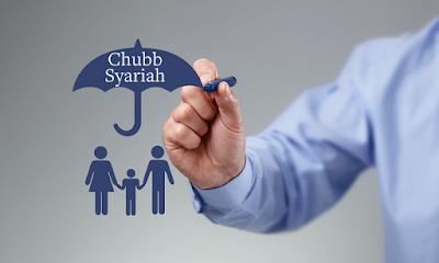 Produk Asuransi Syariah Bisnis Yang Bisa Diandalkan