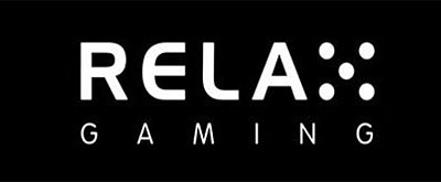 Slot Relax Gaming