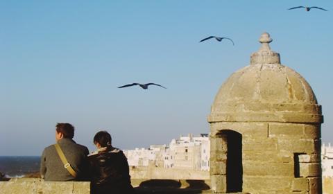 impresii-Essaouira-Maroc