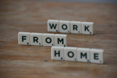 work from home jobs, online jobs