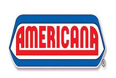 شواغر مجموعة أمريكانا بالشارقة وابوظبي ودبي الامارات العربية المتحدة 2021