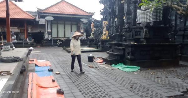 Conblock Bata