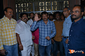 Vangaveeti Team Theater Visit-thumbnail-10