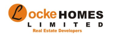 Quantity Surveyor vacancy at Locke Homes Limited