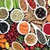 Διατροφή MIND για πρόληψη της άνοιας και έκπτωσης των νοητικών λειτουργιών
