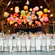 A Stylish Moment: How To Put Your Mark on Events